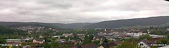 lohr-webcam-24-05-2016-11:30