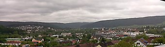 lohr-webcam-24-05-2016-12:10