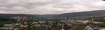 lohr-webcam-24-05-2016-12:30