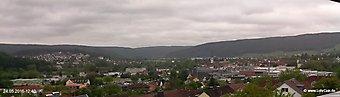 lohr-webcam-24-05-2016-12:40
