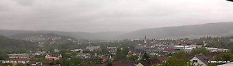 lohr-webcam-24-05-2016-13:30
