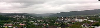 lohr-webcam-24-05-2016-13:40