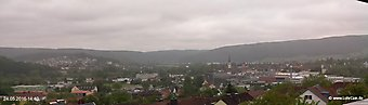 lohr-webcam-24-05-2016-14:40