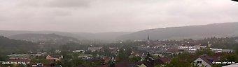 lohr-webcam-24-05-2016-15:10