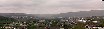 lohr-webcam-24-05-2016-15:40