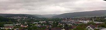 lohr-webcam-24-05-2016-15:50