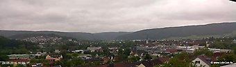lohr-webcam-24-05-2016-16:20