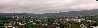 lohr-webcam-24-05-2016-16:30