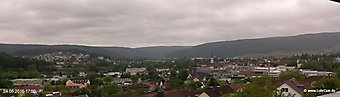 lohr-webcam-24-05-2016-17:00