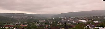lohr-webcam-24-05-2016-17:30