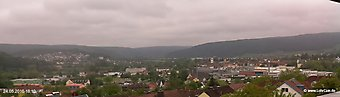 lohr-webcam-24-05-2016-18:10