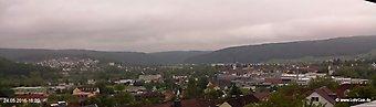 lohr-webcam-24-05-2016-18:20