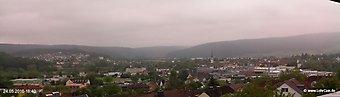 lohr-webcam-24-05-2016-18:40