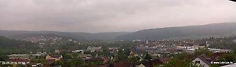 lohr-webcam-24-05-2016-19:50