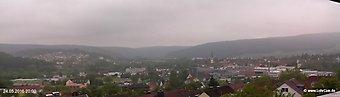 lohr-webcam-24-05-2016-20:00