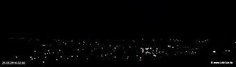 lohr-webcam-25-05-2016-02:30