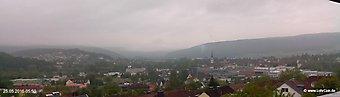 lohr-webcam-25-05-2016-05:50