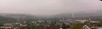 lohr-webcam-25-05-2016-06:20