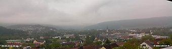 lohr-webcam-25-05-2016-06:40