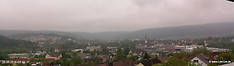 lohr-webcam-25-05-2016-08:10