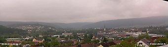 lohr-webcam-25-05-2016-08:20