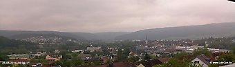 lohr-webcam-25-05-2016-08:30