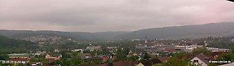 lohr-webcam-25-05-2016-08:40