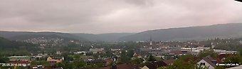 lohr-webcam-25-05-2016-08:50