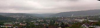 lohr-webcam-25-05-2016-09:10