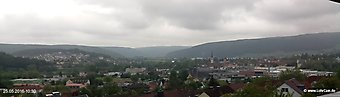 lohr-webcam-25-05-2016-10:30