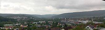 lohr-webcam-25-05-2016-11:10