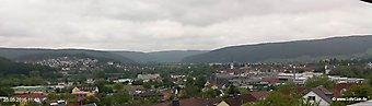 lohr-webcam-25-05-2016-11:40