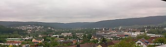 lohr-webcam-25-05-2016-12:40