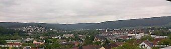 lohr-webcam-25-05-2016-13:00
