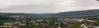 lohr-webcam-25-05-2016-13:30