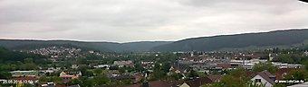 lohr-webcam-25-05-2016-13:50