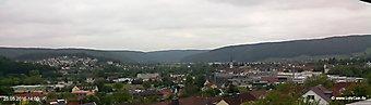 lohr-webcam-25-05-2016-14:00