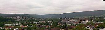 lohr-webcam-25-05-2016-14:20