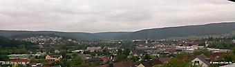 lohr-webcam-25-05-2016-14:30