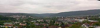 lohr-webcam-25-05-2016-14:40
