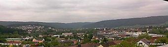 lohr-webcam-25-05-2016-15:10