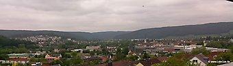 lohr-webcam-25-05-2016-15:20
