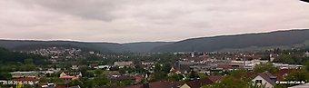 lohr-webcam-25-05-2016-15:30