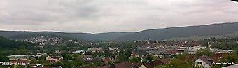 lohr-webcam-25-05-2016-16:30