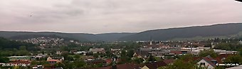 lohr-webcam-25-05-2016-17:20