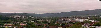lohr-webcam-25-05-2016-17:50