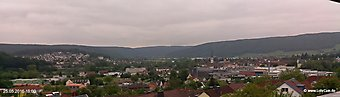 lohr-webcam-25-05-2016-18:00