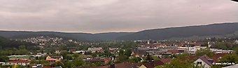 lohr-webcam-25-05-2016-18:20