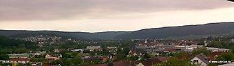 lohr-webcam-25-05-2016-19:20