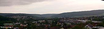 lohr-webcam-25-05-2016-19:40